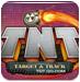 TNT弹道轨迹辅助