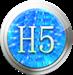 H5游戏合集